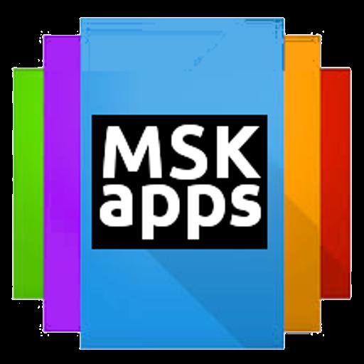 MSKapps Mobile Brazil avatar image