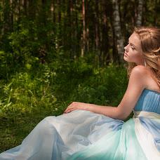 Wedding photographer Svetlana Noschik (noshchik). Photo of 29.06.2015