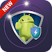 Super Antivirus Cleaner 2018 icon