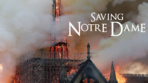 Saving Notre Dame thumbnail