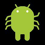 Audio Bug - Voice Recorder Icon