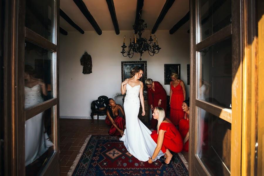 Свадебный фотограф Vera Fleisner (Soifer). Фотография от 31.07.2019