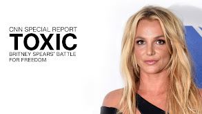Toxic: Britney Spears' Battle for Freedom thumbnail