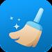 Easy Clean - 最輕的清理和加速工具 icon