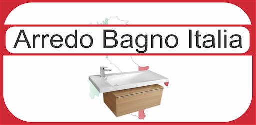 Leroy Merlin Napoli Mobili Bagno.Arredo Bagno Italia Apps On Google Play