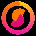 Prosper Daily - Money Tracker icon