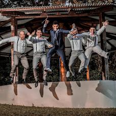 Wedding photographer Bergson Medeiros (bergsonmedeiros). Photo of 26.01.2018