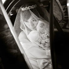 Wedding photographer Jacie Lin (lin). Photo of 17.01.2014