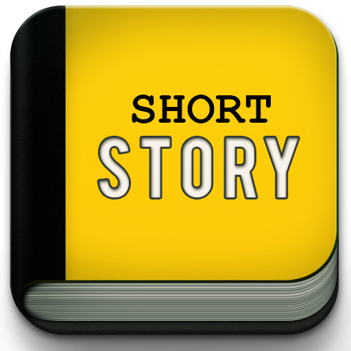 Best Short Stories (app)