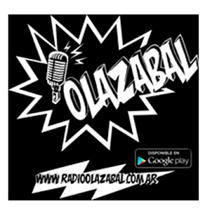 Radio Olazabal- screenshot thumbnail