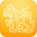 SinghaOnline icon