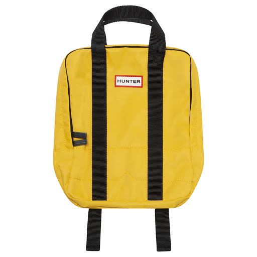 Primary image of Hunter  Kids Backpack