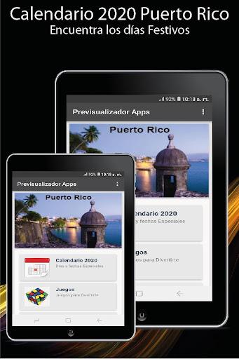 Download Calendario 2020 Puerto Rico Con Festivos Free For Android Calendario 2020 Puerto Rico Con Festivos Apk Download Steprimo Com