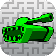 TankTrouble