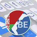 ai.type Belarusian Dictionary icon