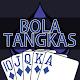 Bola Tangkas (game)