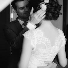Wedding photographer Denis Zakharov (den4o). Photo of 16.03.2018