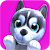 My Talking Puppy file APK for Gaming PC/PS3/PS4 Smart TV