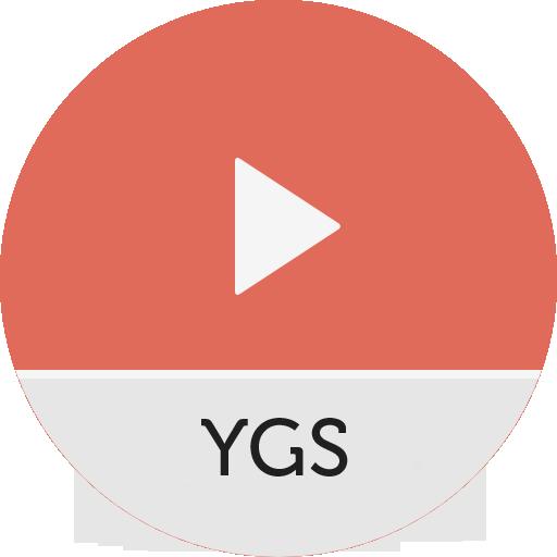 YGS - LYS 2017 Ders Videoları