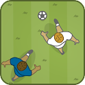 Football Match Live Wallpaper icon