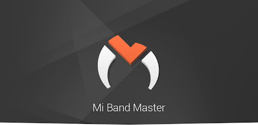 Master for Mi Band - Apps on Google Play