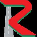 Road Care icon