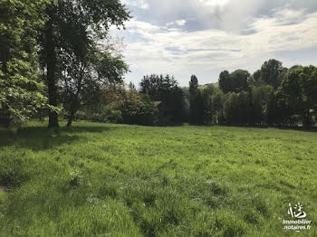 terrain à batir à Jonchery-sur-Vesle (51)