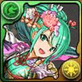 初春の狩猟姫・アルテミス