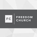 Freedom Church icon