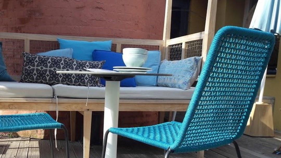 Moebel Kolonie Design Manufaktur Möbel Accessoires Und