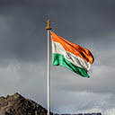 Indian Flag New Tab Indian Flag Wallpapers