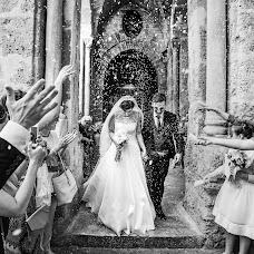 Fotografo di matrimoni Giuseppe Piazza (piazza). Foto del 14.02.2019