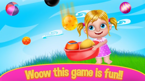 Baby care nanny newborn nursery games for kids android apps on baby care nanny newborn nursery games for kids screenshot thumbnail voltagebd Gallery