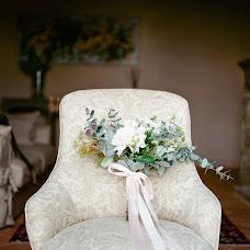 Wedding photographer Olga Makarova (alenkaama). Photo of 08.08.2018