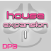 Drum Pad Beats - House ExpKit 1