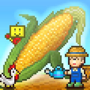 Pocket Harvest 3.00 APK MOD