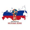 Mundial de Rusia 2018 APK