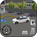 Drive Multi-Level: Classic Real Car Parking ???? download