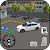 Drive Multi-Level: Classic Real Car Parking 🚙 file APK Free for PC, smart TV Download