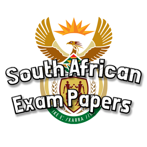 Papermate - Past Exam Papers - South Africa Matric - Apps on