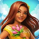 Paradise Island 2: Hotel Game (game)