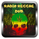 Download Radio Reggae Dub For PC Windows and Mac