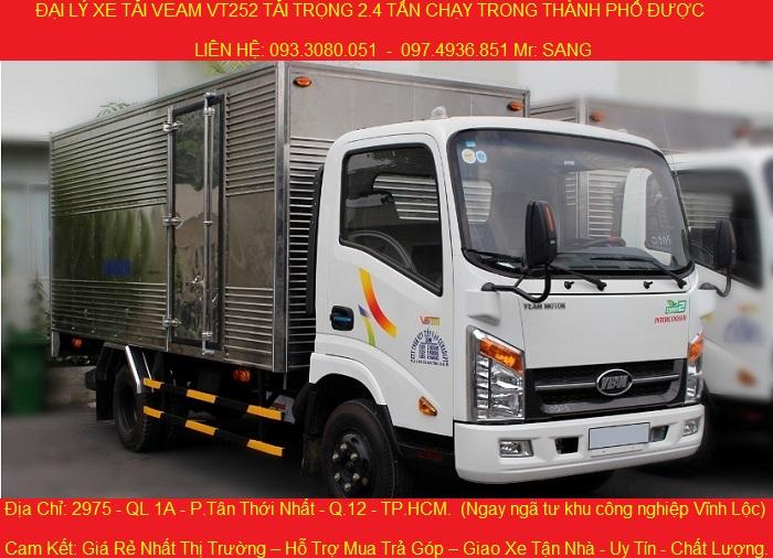xe-tai-veam-vt252-thùng-kín.jpg