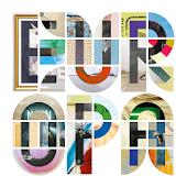 Europe. Kunsthaus Zurich