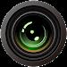 xCamera (Ghost Camera) icon