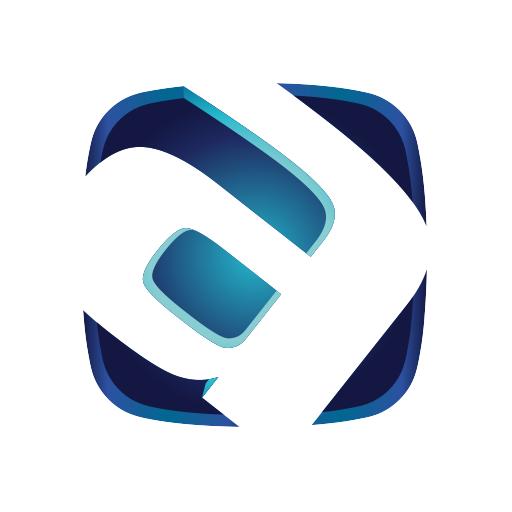 astragon Entertainment GmbH avatar image