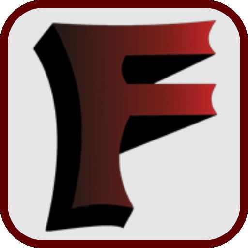 FHx-Server COC LATEST 策略 App LOGO-硬是要APP