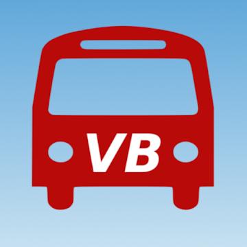 ValenBus (Bus In Valencia)