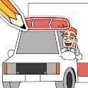 Draw Happy Clinic icon