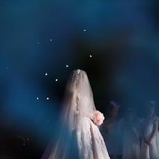 Wedding photographer Roman Kupriyanov (r0mk). Photo of 14.04.2015